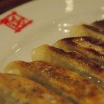 2674377 - 餃子