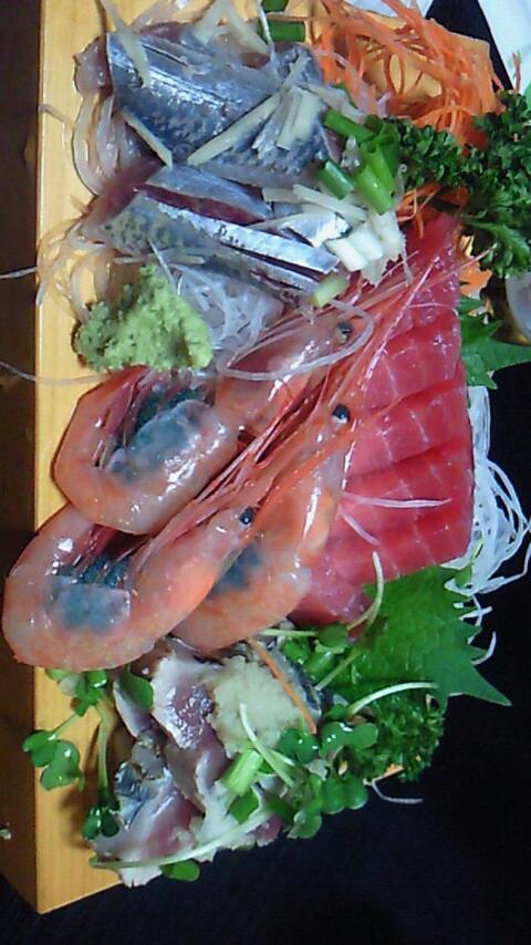 うちやま魚料理 name=