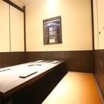 松永牧場 - 個室写真