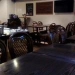 Cafe Rich -