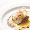 アラスカ - 料理写真:旬の魚料理