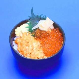 ◆稚内を食べ尽くすなら当店へ◆