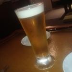 26762459 - ビールでスタート