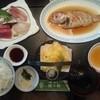 鯛乃鯛 - 料理写真: