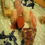26766361 - お寿司
