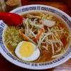 らーめん - 料理写真: