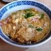 魚幾食堂 - 料理写真:玉子丼 500円