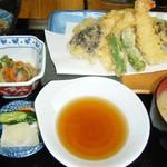 さかえ - 料理写真: