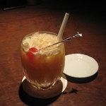 Bar Palme dor - 「スリーピング・ビューティー」です。
