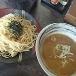 26796013 - 2014/5 ベジポタつけ麺大盛り