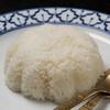 トムヤムクン - 料理写真: