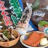 Shimaneya - 料理写真:島根の食材にこだわっております。