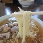 26812734 - 麺リフト