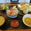 郷土の居酒屋 かど宗 - 料理写真:
