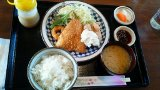 キッチン松