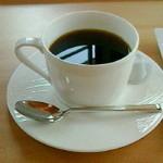 26839234 - コーヒー