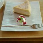 26839259 - チーズケーキ