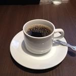 スカイキング - ブレンドコーヒー