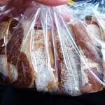 26866038 - 39食パン(期間・数量限定)