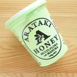 福島屋 - アラタキハニー 百貨蜜とマヌカ。
