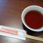 神戸元町別館 牡丹園 - 中国茶でおもてなし☆