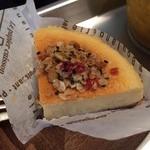 26893266 - チーズケーキ