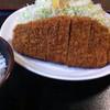 弥次喜多 - 料理写真:ピンボケすんません…