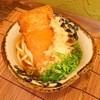きち - 料理写真: