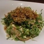 26906776 - 豆腐サラダ