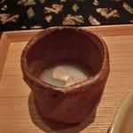 龍吟 - 蛤の汁