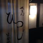 祇をん ひつじカフェ -