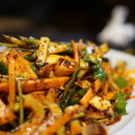 中国家庭料理 楊 -