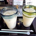 26941001 - 甘酒(アイス)