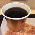 26949580 - コーヒー