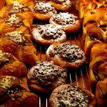 パンの森 -