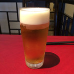 26962709 - 生ビール