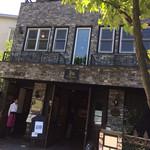 26983141 - 山本有三記念館の一角にあります。