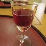 26983336 - 山桃ワイン