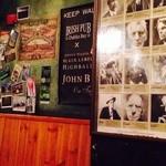 Dublinbay -