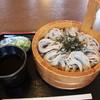 田か乃 - 料理写真: