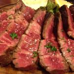 26987155 - 熟成肉アップ
