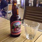 ル・パサージュ - 三島ビール