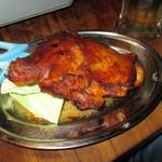 26999151 - 鶏喰チキン