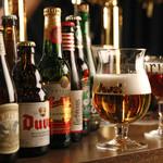 ルコックロティ - クラフトビール25種類