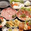 木村屋本店 - 料理写真:宴会はおまかせください!