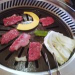 27003269 - 焼き肉