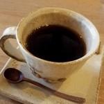 コハル カフェ - ドリンク写真: