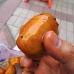 おいもやさん興伸 - カモテ品種の大学芋