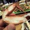 創作家庭料理あのね - 料理写真:雄武沖毛蟹の身