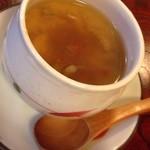27011040 - 茶碗蒸し